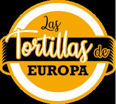 logo-header-las-tortillas-de-europa