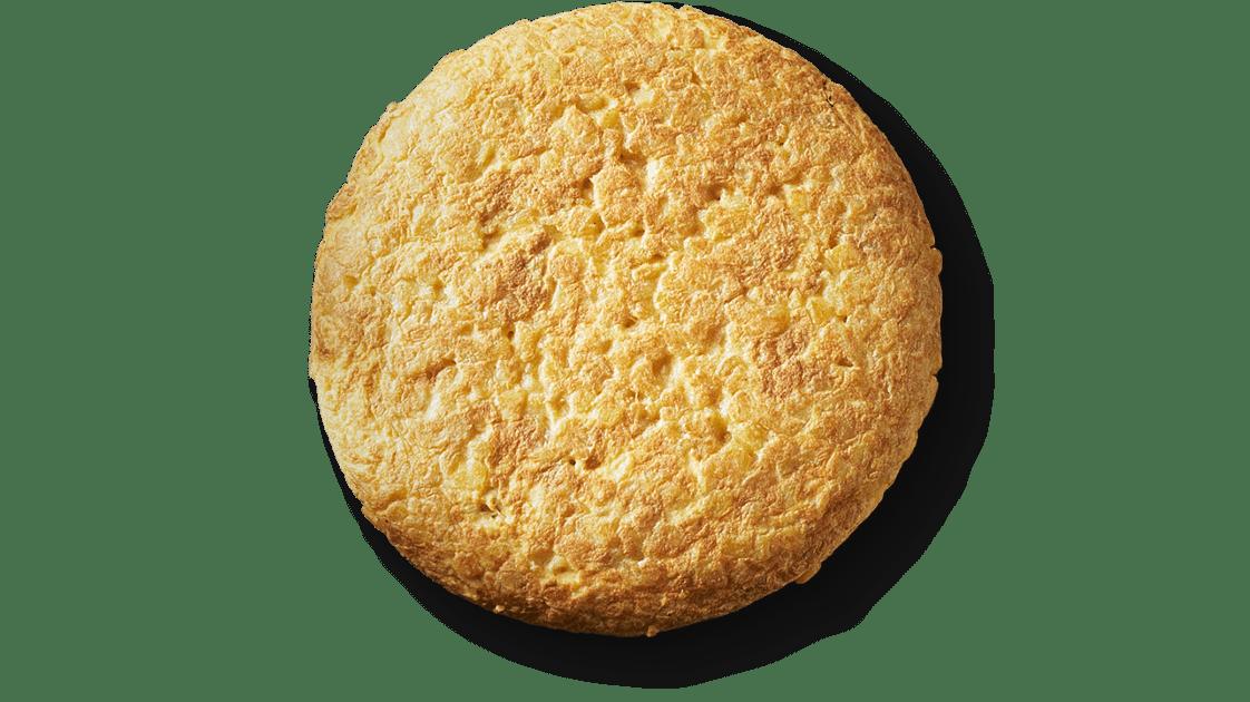 tortilla-cenital-min